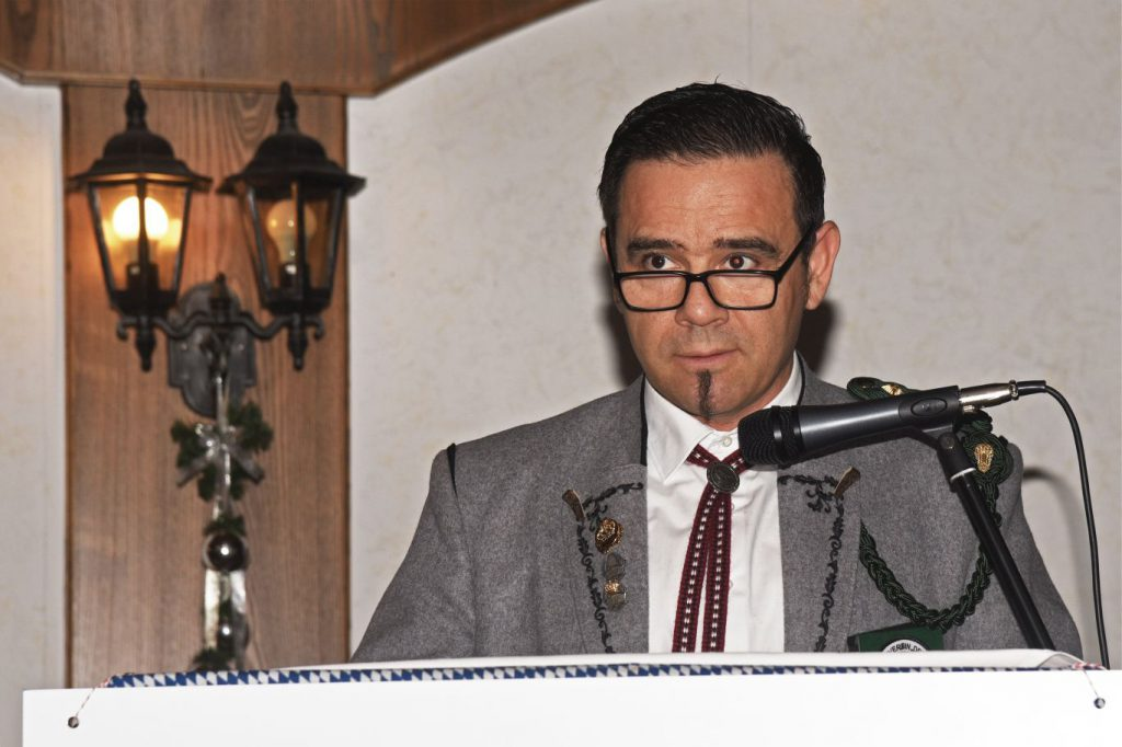 Laurent Boissant