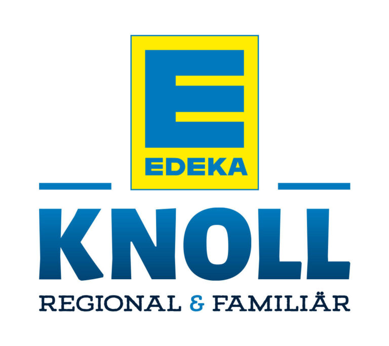 Edeka Knoll
