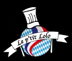 Le p'tit Lolo